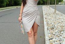 Carli Bybel