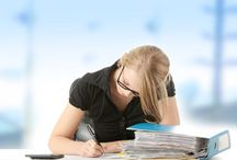 Dissertation Writing Experts / Are you in search of Dissertation Writing Experts in Uk? Don't move to next place. On this board you can find best dissertation experts uk.
