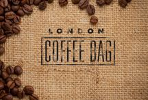 London Coffee Bag / Revolutionising the classic tea bag for coffee lovers, London Coffee Bag provide rich, delicious coffee in a simple solution that's ideal for use at home, or on the go. With such a versatile nature, these coffee bags can be purchased for both personal and business use, in gift boxes or in plain postal packaging with larger quantities available.