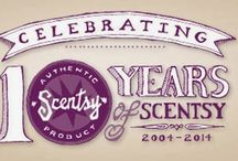 Scentsy Fragrance / Product information, specials, and promotions from Scentsy Fragrance / by Kimberly Luxich
