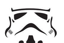 Star Wars Bauti