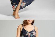 Easy diy clothing