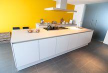 Carmen keukens