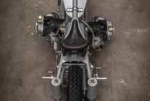 BMW   MOTORSİKLET
