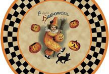 Halloween / Why we love Halloween.  / by Eva Cavender