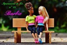 Ispirazioni & Co. - Barbie