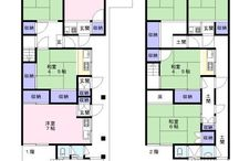 Kyoto Real Estate for Sale by House Network Co., Ltd.