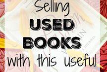 tips verkoop boeken