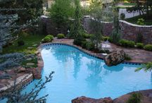 Natures Best Landscapes, Inc - Landscape Design / Nature's Best Landscapes Inc. is a full service landscape design and installation company.  Our Minneapolis landscape designers provide our clients with award winning landscape designs and industry leading quality installation services for much of Minneapolis and the St. Paul metro ares.