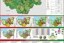 Bursa harita