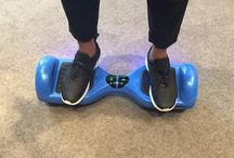 IO HAWK'S and SEGWAY'S / Everyday fun and excitement when cruising the scene on a IO HAWK by yourself or with friends!!! Have a BLAST!!!!!