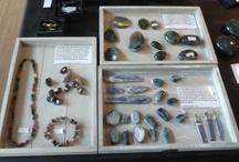 Be-Liza Edelstenen & Mineralen