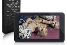 Tablet PC / by EverBuying
