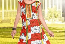 Party wear Kurtis / Topnotch Casual Wear Cotton Printed Anarkali Kurtis only on http://www.fashionfiza.com/kurtis/catalog at cheapest price