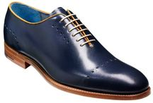 Men casual shoes / Some nice pieces for causal wear.