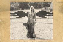 ♏ Miranda Leigh Lambert ♏ / Singer/Songwriter www.mirandalambert.com