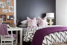 idées décoration chambre