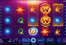 Spark Casino Review & Ratings | Play Spark Casino for Bitcoin / Trusted Spark Casino reviews and ratings, games, complaints, latest bonus codes and promotions. Learn how to play Spark Casino for Bitcoin online