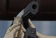 gun gif