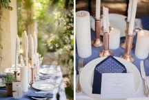 Shweshwe wedding