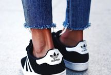 perfect basic shoes