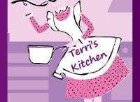 Terri's Kitchen