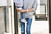 Mommy Fashion