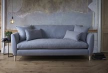 Compact Sofas perfect for small spaces