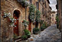 Más Toscana