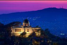 Φωτογραφίες για την μοναδική μας Ελλάδα!!! / Διάφορες φωτογραφίες από το εξοχικό του θεού (την Ελλάδα!!)