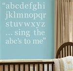 Oh Baby Baby / All things Baby...DIY, Sewing, Decor, etc.... / by Heather Booker