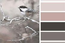 { creature color }