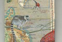 Nells map
