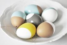 Ostern