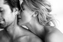 Couples Boudoir  / by Kristi Schneider
