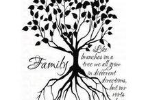 Famiily