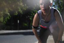 Il Respiro dello Sport / Mentre facciamo attività fisica entrano in gioco due organi importanti: polmoni e #cuore.  Nel corso dell'attività l'organismo consuma più #ossigeno influendo quindi sui nostri #polmoni e sulla #respirazione.