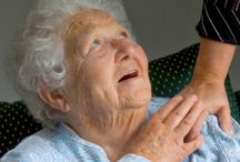 Caregiving Tips / Support Tips and Information for Caregivers