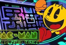 PAC-MAN Apk + Mod (unlimited Token/Unlocked) for Android