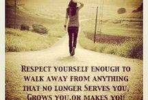Respectfully True