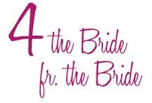 Plan Your Wedding!