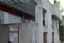 Building / Edilizia e lavori pubblici Ingegneria civile ed edile