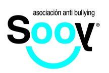 SOOY asociación Antibullying  Detente   / Apoyo a familias de niños y jovenes Buleados y Bullyns ....