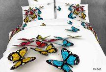 3D ANIMAL BEDDING / www.dshdecor.com