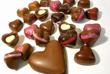 valentine's day sourcing / valentine day gifts and others for special occasion..