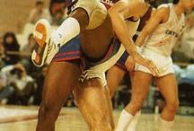 Basket Històric