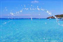 Nuove foto / Nuove foto di mare
