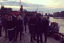Meltwater DACH Summer Party