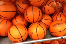 March Madness / The essentials for a great March Madness promotion!