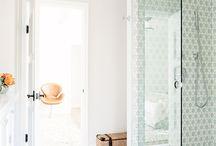 Bathroom Toilet ideas